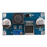 reductor de voltaje dc-dc lm2596