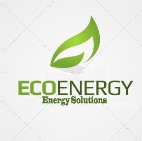 redutor energia - reduz até 40% da sua conta!
