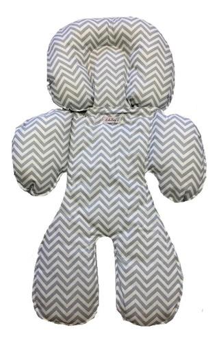 redutor para bebê carrinhos