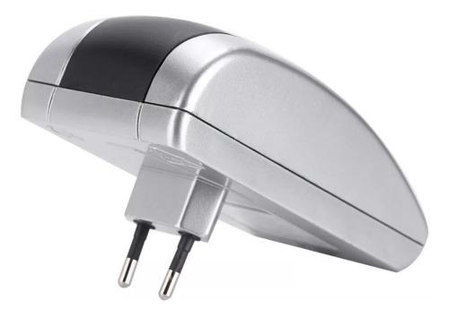 reduza até 40% energia elétrica aparelho redutor energia