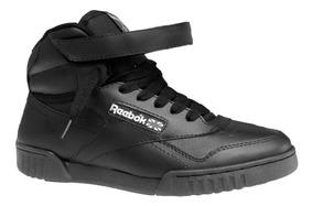 51f5d094f2b Reebok Bota Clasica Classic Zapatillas Zapatos Envio Gratis