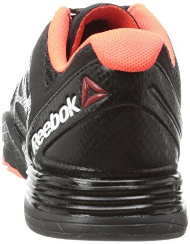 reebok cardio ultra de entrenamiento zapato