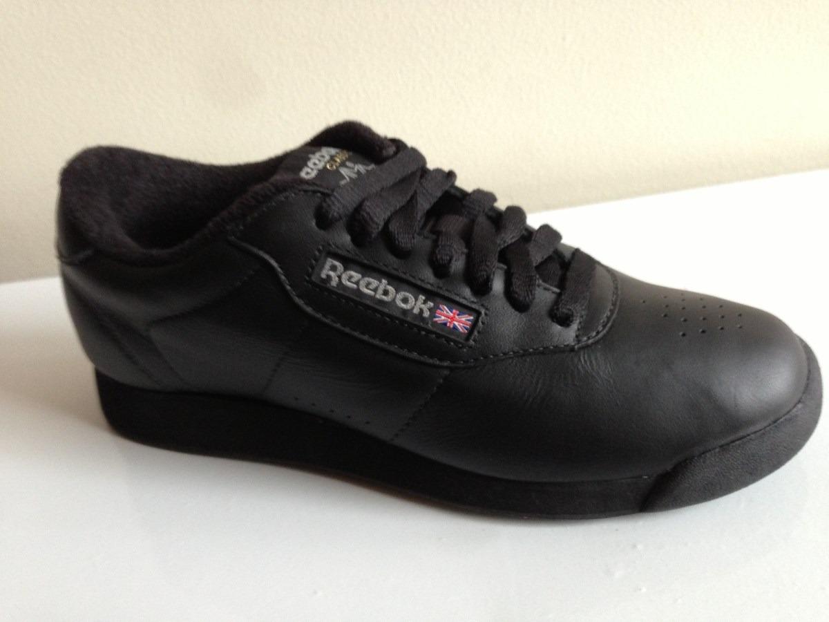 Zapatos negros Reebok Ultra para hombre fbTDyjfPCo