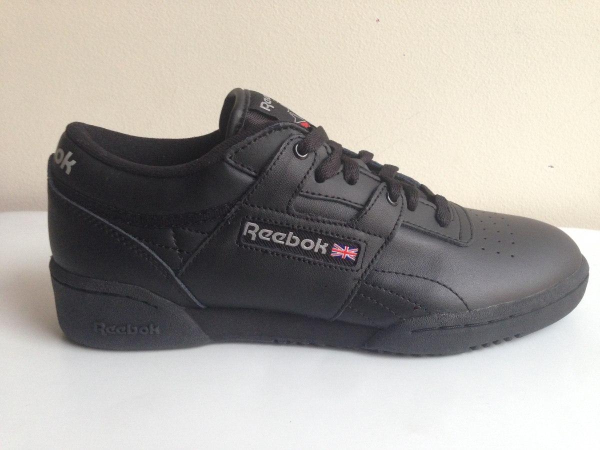Privilegiado malicioso Produce  zapatos reebok 2018 hombre Zapatillas Running | tienda online