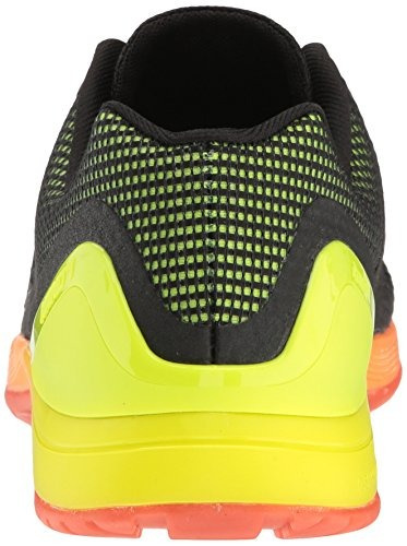 reebok crossfit nano 70 zapatillas de entrenamiento para hom