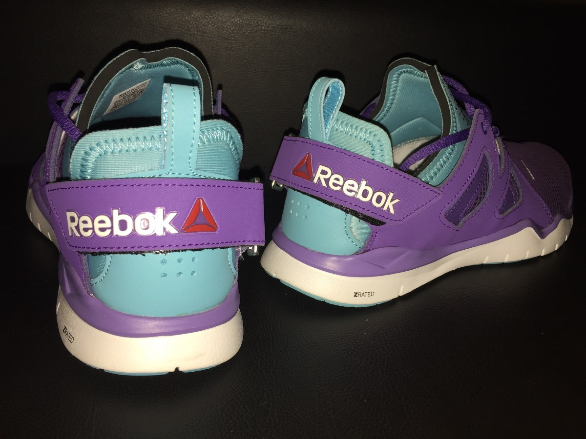 Buy reebok crossfit nano web   OFF30% Discounted e1df8468a