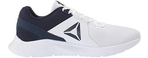 reebok energylux zapatillas de running para hombre