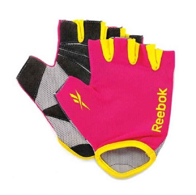 guantes para gym nike precio
