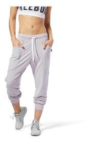 pantalón jogging gabby zara