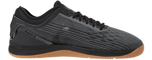 reebok para hombre crossfit nano 80 zapatillas de deporte de