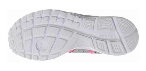 reebok rise supreme tenis running dama 24.5 mex