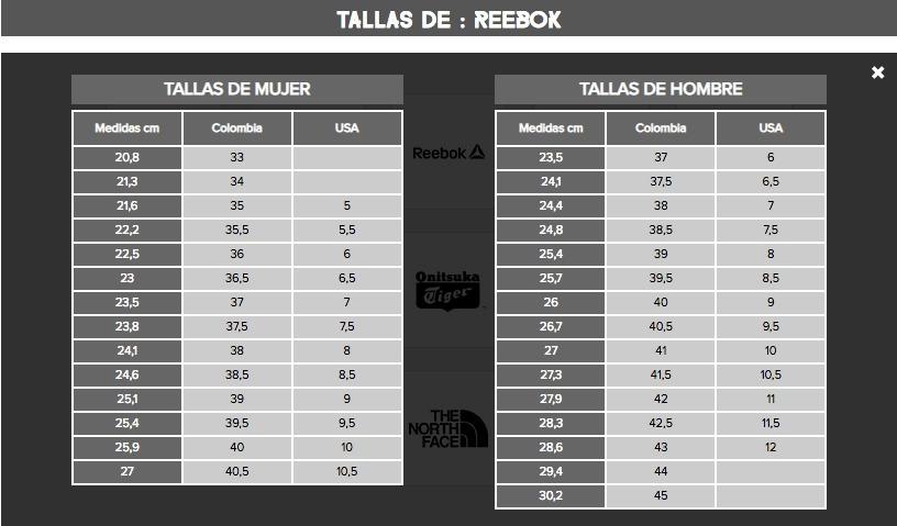 e39e1caf177 Reebok Runner 3.0 Para Mujer 25282 -   187.400 en Mercado Libre