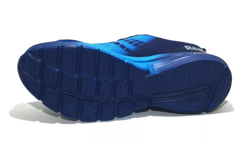 reebok running zapatillas