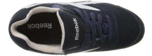 reebok work rb195 leelap zapatillas de seguridad para mujer