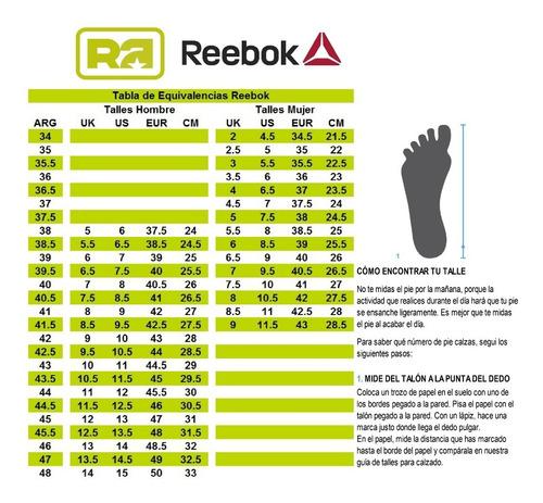 reebok zapatilla training hombre flexagon energy tr negro