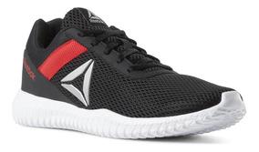 8d57af6517 Zapatillas Reebok Hombre Running 2016 - Zapatillas Reebok en Mercado ...