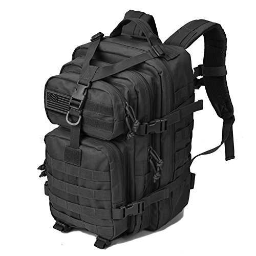 f6a4103cfa Reebow Gear Military Tactical Backpack 3 Day Assault Pack -   88.117 ...