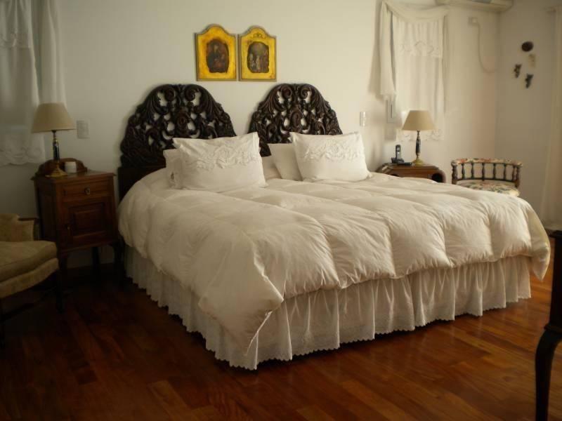 reed alquila casa en santa maria de los olivos 3 dorm. km 35 pilar