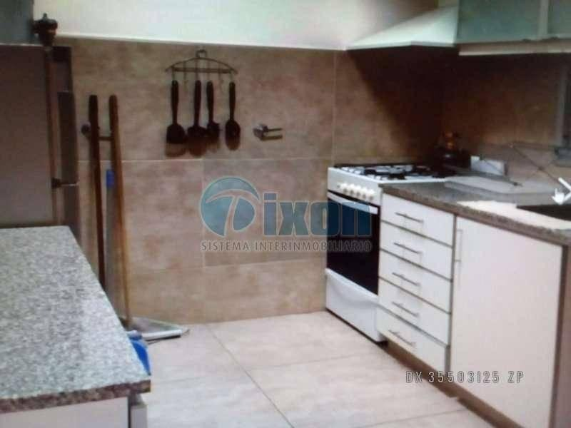 reed vende barrio cerrado el nacional club de campo - departamento venta usd 79.000