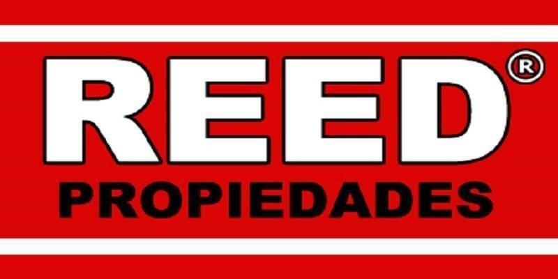 reed vende en las pircas dos ambientes cochera.