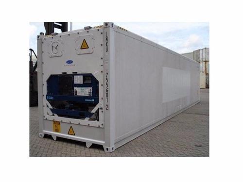 reefers refrigerados usados camaras frigorifica jujuy