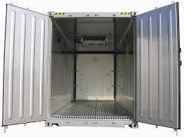 reefers/contenedores/refrigerar/maritimos/camara/frigorifica