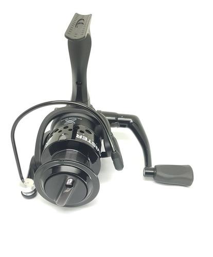 reel frontal caster sniper 4005 variada 5 rulemanes mar rio