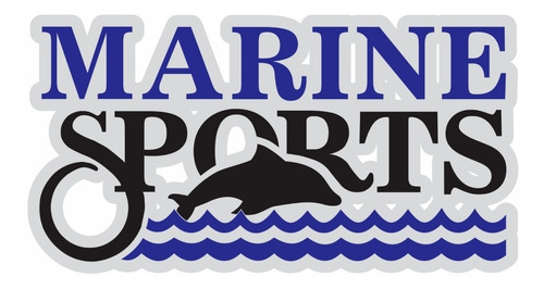 reel marine sports caster 200