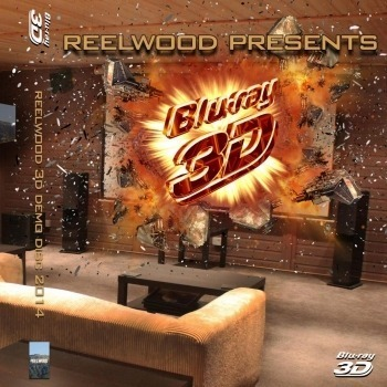 Reelwood 2019 Demo Clips Collection 4k Uhd Dolby Atmos Dts X