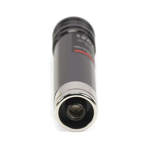 reemplazo batería versapak powergiant de 3.6v para negro &