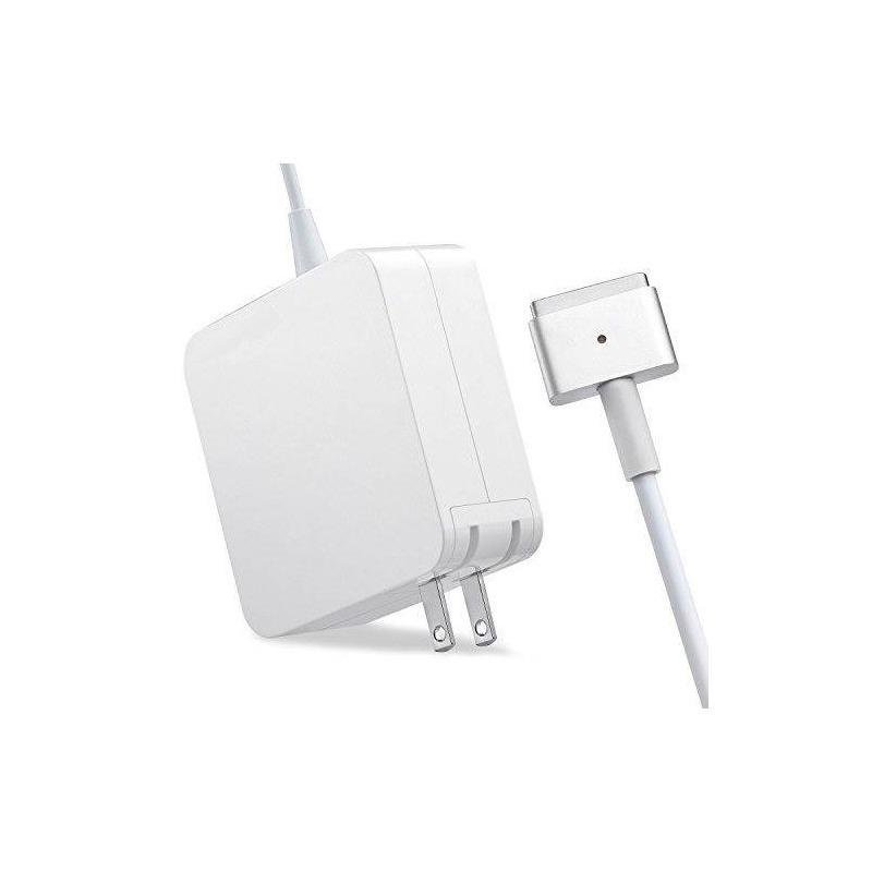 a25dbb4a631 reemplazo de adaptador de corriente magsafe 2 de 45w macbook. Cargando zoom.