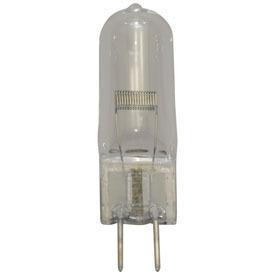 reemplazo de apolo vs-3200 reemplazo de la lámpara de la bo