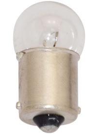 reemplazo de arcon 14678 10 pack de reemplazo de la lámpara
