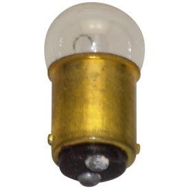 reemplazo de arcon 14680 10 pack de reemplazo de la lámpara