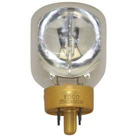 reemplazo de argus 483a(holiday) reemplazo de la lámpara de