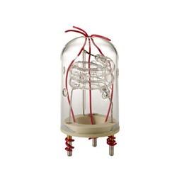 reemplazo de asl 49q30-uv reemplazo de la lámpara de la bom