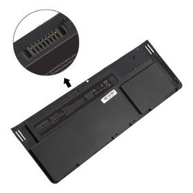 Reemplazo De Batería Para Laptop Hp Elitebook Revolve 810 G1