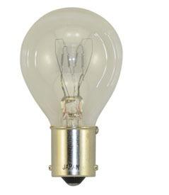 reemplazo de bausch y lomb 31-33-26 reemplazo de la lámpara