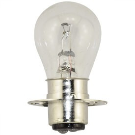 reemplazo de bausch y lomb 31-33-32 reemplazo de la lámpara