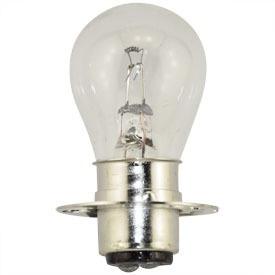 reemplazo de bausch y lomb 31-33-59 reemplazo de la lámpara