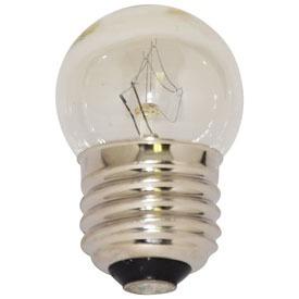 reemplazo de bausch y lomb 31-33-86 reemplazo de la lámpara