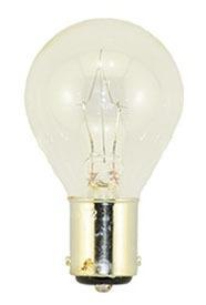 reemplazo de bausch y lomb 31-70-01 reemplazo de la lámpara