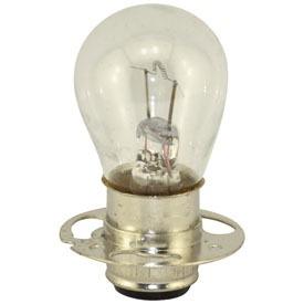 reemplazo de bausch y lomb 31-99-23 reemplazo de la lámpara