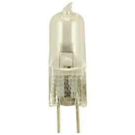 reemplazo de bennett d50mm reemplazo de la lámpara de la bo