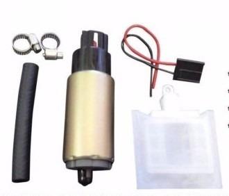 reemplazo de bomba de gasolina nissan 94-99
