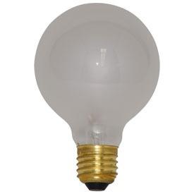 reemplazo de burton 0112031 reemplazo de la lámpara de la b