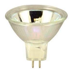 reemplazo de burton 0124542 reemplazo de la lámpara de la b