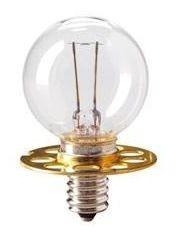 reemplazo de burton sl-3e lámpara de hendidura principal de