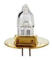 reemplazo de burton trc-45an lámpara de hendidura reemplazo