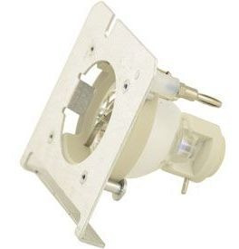 reemplazo de cabot 101553 reemplazo de la lámpara de la bom